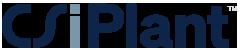 Logo_Soft_PLANT2017