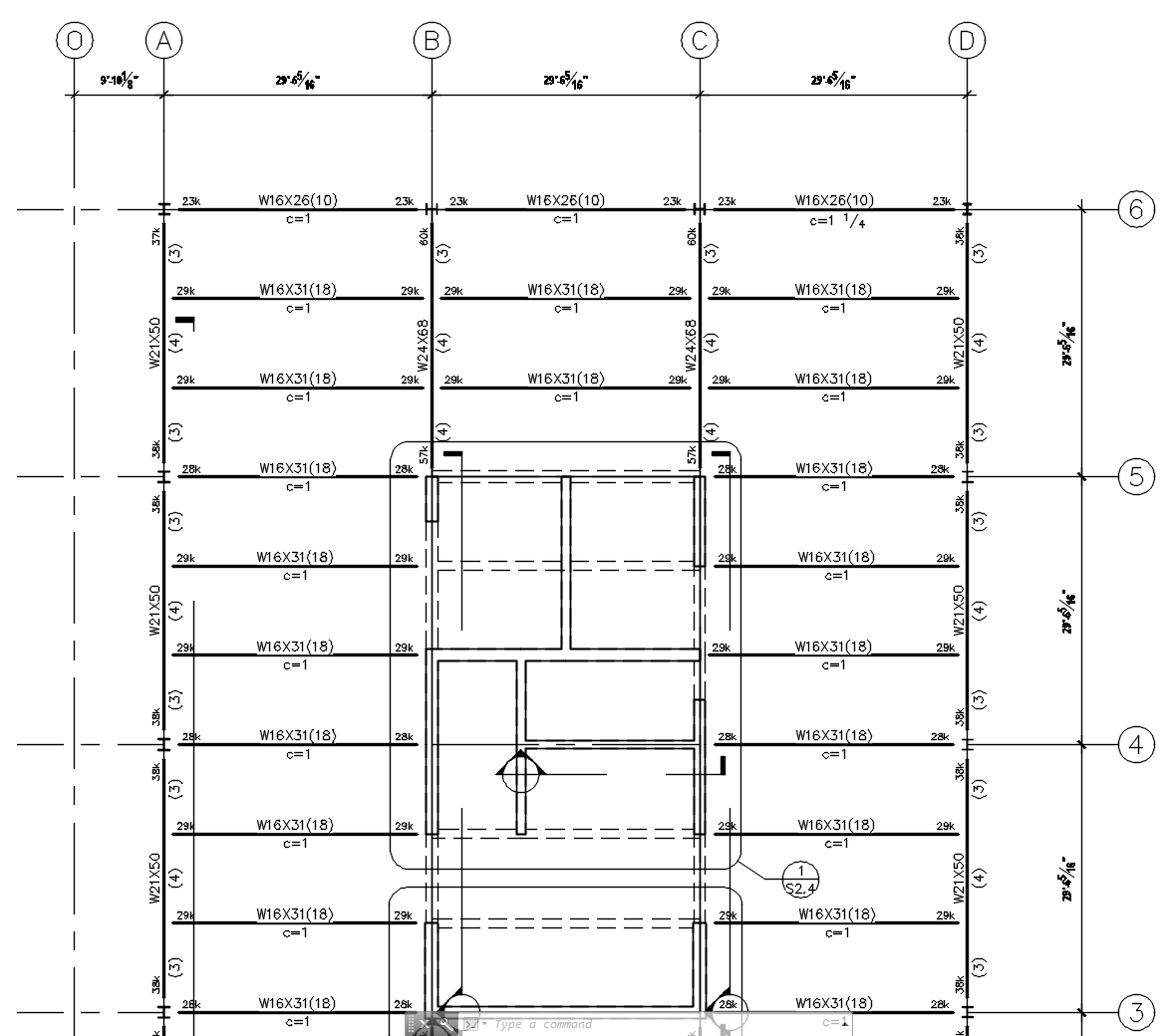 steel-floorplan-2