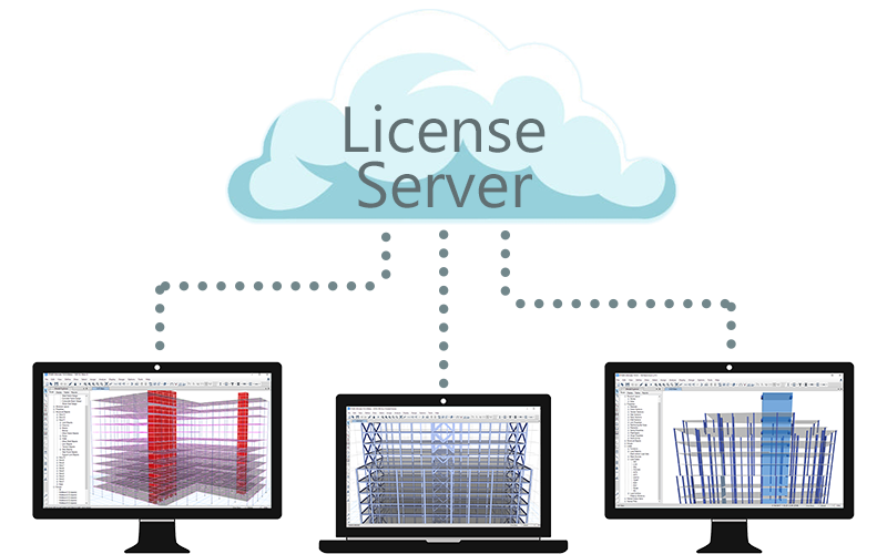 cloud-license2
