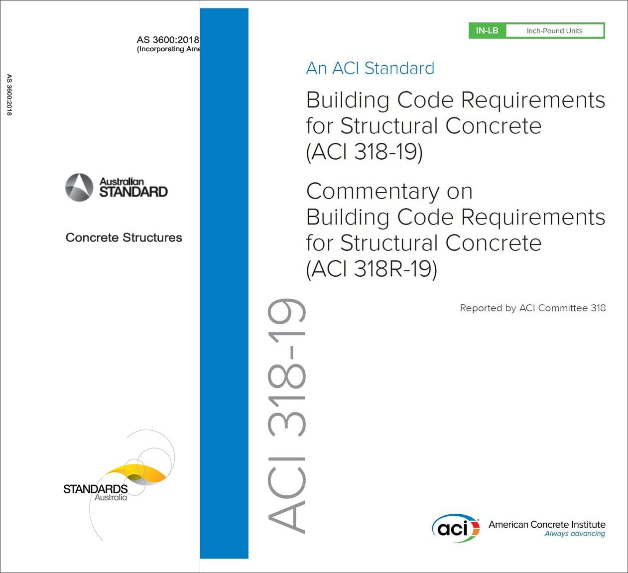 aci_318-19_design_code2
