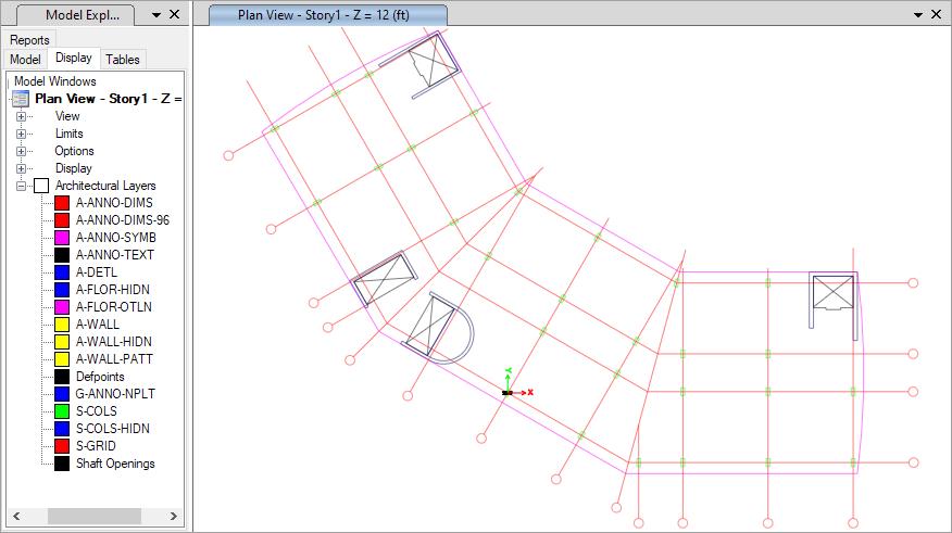 architectural_plan